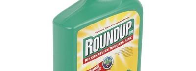 Roundup: Bayer condenada a pagar US$ 2.000 millones a una pareja que contrajo cáncer por el glifosato de Monsanto
