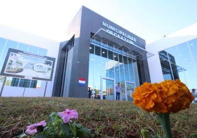 Ejecutivo transferirá recursos a gobernaciones y municipios para dinamizar la economía