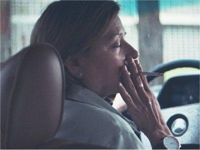 Muestra de Cine Latinoamericano da otra oportunidad a cintas estrenadas