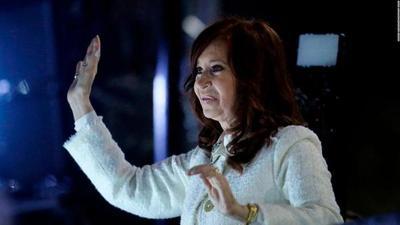 Niegan presiones sobre Corte para que juicio a CFK inicie el martes