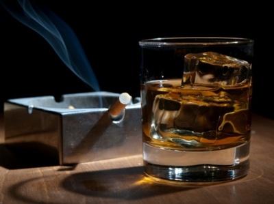 Rechazan aumento del impuesto al tabaco, bebidas azucaradas y alcohol