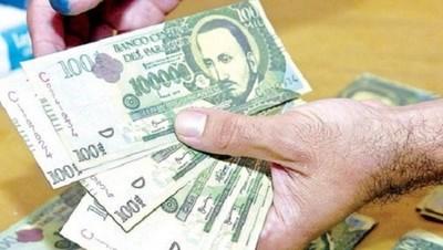 Solicitan el estudio inmediato del reajuste del salario mínimo