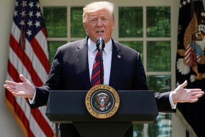 Trump quiere atraer a inmigrantes cualificados a Estados Unidos