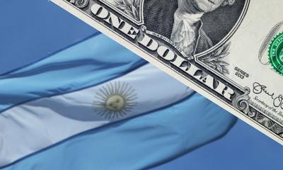 Argentina muestra la mayor inflación en el mes de abril