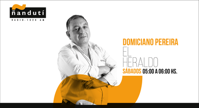 Ofertas de compraventa del sábado 11 de mayo, en El Heraldo