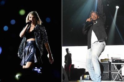 Grammy 2016: El público vs los críticos