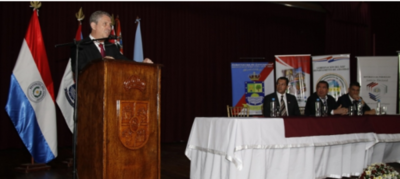 Presentan Cronograma Electoral para las Elecciones Municipales del 2020 en Concepción