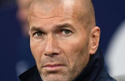 'Zidane no entiende nada de fútbol': la dura crítica al DT tras su pobre campaña en el Madrid