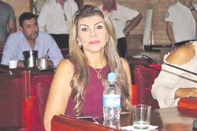CDE: Perla contrató 780 planilleros en Comuna