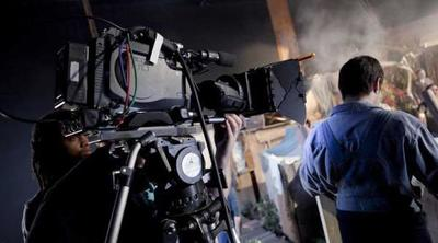 Convocatoria para estrenos de cortos paraguayos en el Festival Internacional de Cine