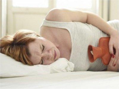 Menstruación irregular o hemorragias, signos frecuentes de la hemofilia