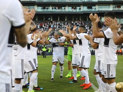 Darío Verón se retira del fútbol