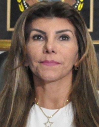 Perla de Cabral contrató 780 planilleros en Comuna