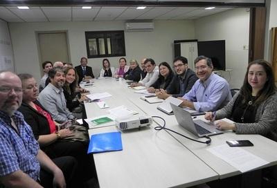 Paraguay ya cuenta con un plan de resistencia antimicrobiana