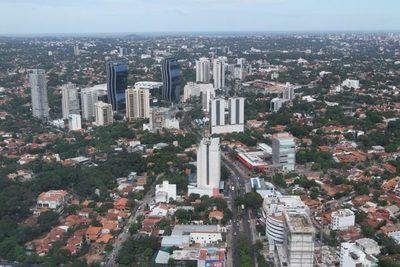 Paraguay sede de foro mundial de ciudades