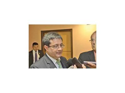Anulan la absolución de ex ministro  de la Función Pública y harán nuevo juicio
