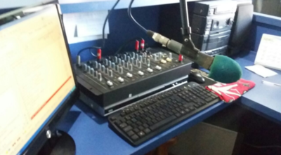 Conatel reforzará controles sobre emisoras «piratas»