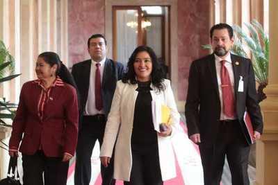 Paraguay apoyado en cooperaciones internacionales trabaja en nuevas propuestas turísticas