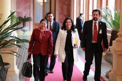 Turismo ajusta plan para descentralizar la gestión a nivel nacional