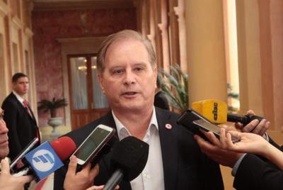 MUVH proyecta concluir 8.000 viviendas para agosto próximo