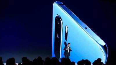 ¿Qué va a pasar con tu móvil Huawei tras el bloqueo de Google?