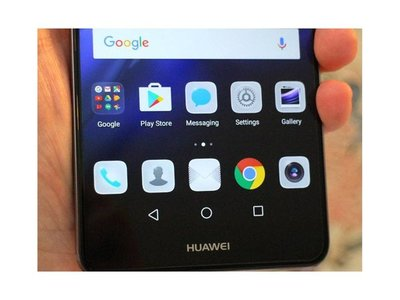 Huawei Paraguay ratifica que se seguirán actualizando dispositivos