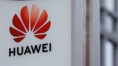 Permiten a Huawei continuar temporalmente sus operaciones en EE.UU.