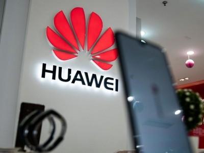 Estados Unidos retrasa tres meses las sanciones a Huawei
