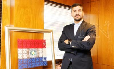 HOY / Peña admite que podría pelear de  nuevo por la presidencia: 'Me  encantaría volver a ser candidato'