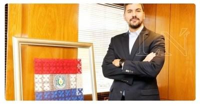 Peña admite que podría pelear de nuevo por la presidencia: 'Me encantaría volver a ser candidato'