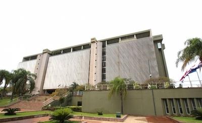 HOY / BCP desconoce investigación alguna con relación a Banco Basa