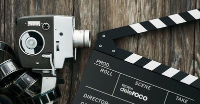 Proyectarán 13 películas y 3 cortos de 14 países europeos