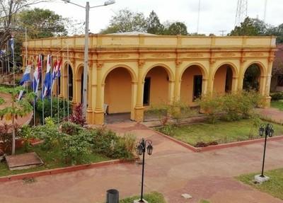 Luis Urbieta dejó «clavo» de casi 20 mil millones de guaraníes, que administración actual está pagando