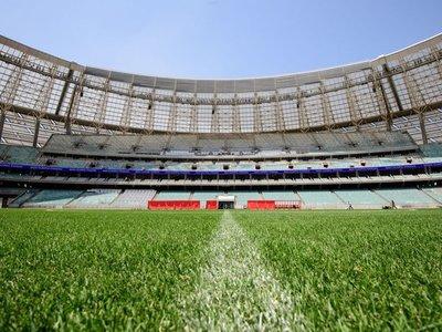 El odio entre armenios y azerbaiyanos embarra la final de la Europa League