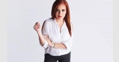 Nathu González Respondió A Quienes La Critican Por Su Cuerpo