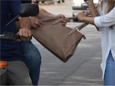 Detienen a hermanos sospechosos de asalto en Ciudad del Este