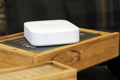 Los mejores dispositivos compatibles con Alexa para tu hogar inteligente