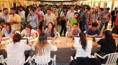 """Realizarán""""Feria de Oportunidades"""" en junio"""