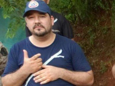 Expareja de intendente de Ypané teme por su vida