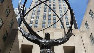 Verbank: la casa de bolsa neoyorquina que se instaló en Paraguay