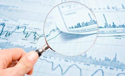 Afirman que economía parada afecta al sector
