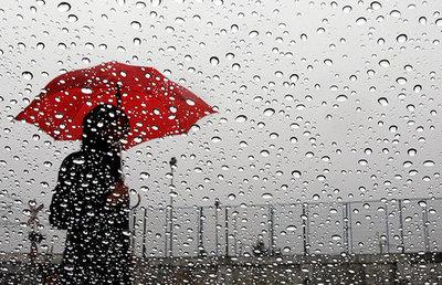 Informe meteorológico 22-05-19