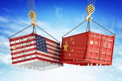 Guerra comercial afecta a más de75 % empresas de EE.UU en China