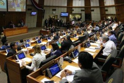 Papeleta o voto electrónico, debate de hoy en Diputados