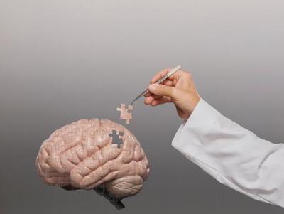 ¿Son importantes los buenos pensamientos en la rutina?