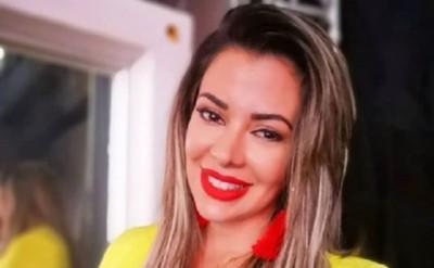 Marly Figueredo habló sobre la sugerencia de Ruth Alcaraz