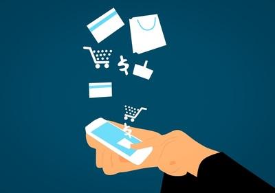 Billetera digital: la tendencia que llega para quedarse en Paraguay
