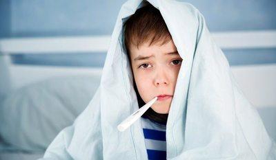 Ministerio de Salud advierte sobre un virus más letal que la influenza