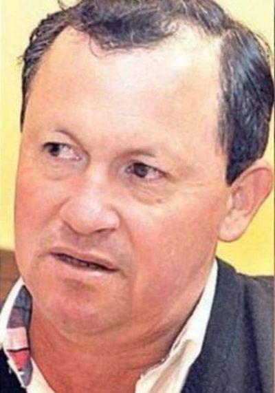 Condenan a intendente de Tembiaporã