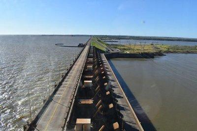 Paso fronterizo Ayolas-Ituzaingó se habilita en julio
